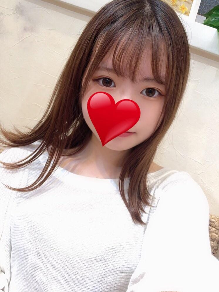 「5日のお礼」09/05(土) 19:56 | のんのの写メ・風俗動画