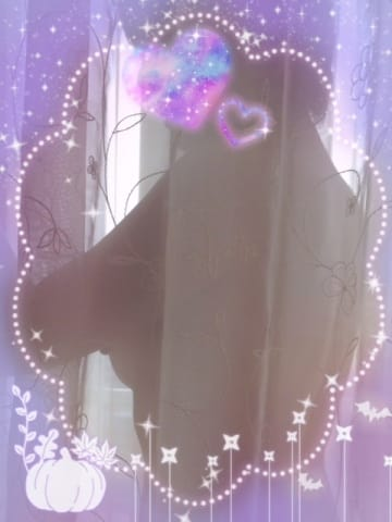 「C様」10/19(木) 18:32 | 島崎真奈の写メ・風俗動画