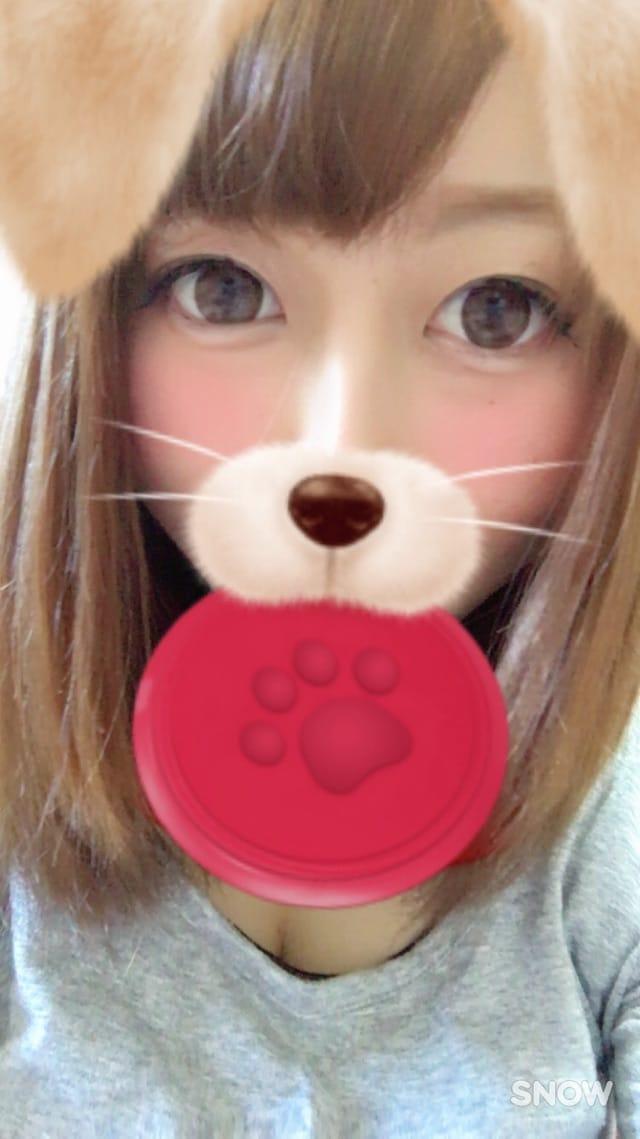 「日常( ˙-˙ )」10/19(木) 18:53   ララの写メ・風俗動画
