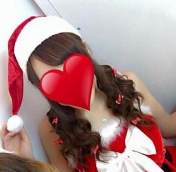 友美(ともみ)「クリスマス」10/19(木) 19:01 | 友美(ともみ)の写メ・風俗動画