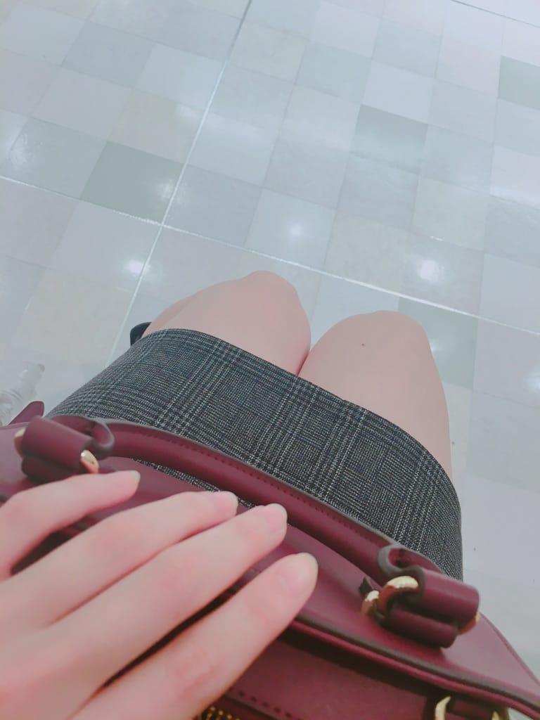 「はぁ。」10/19(木) 19:25 | 広瀬 真姫の写メ・風俗動画