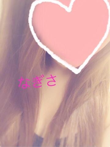 渚「こんばんは(*^^*)」10/19(木) 19:52   渚の写メ・風俗動画