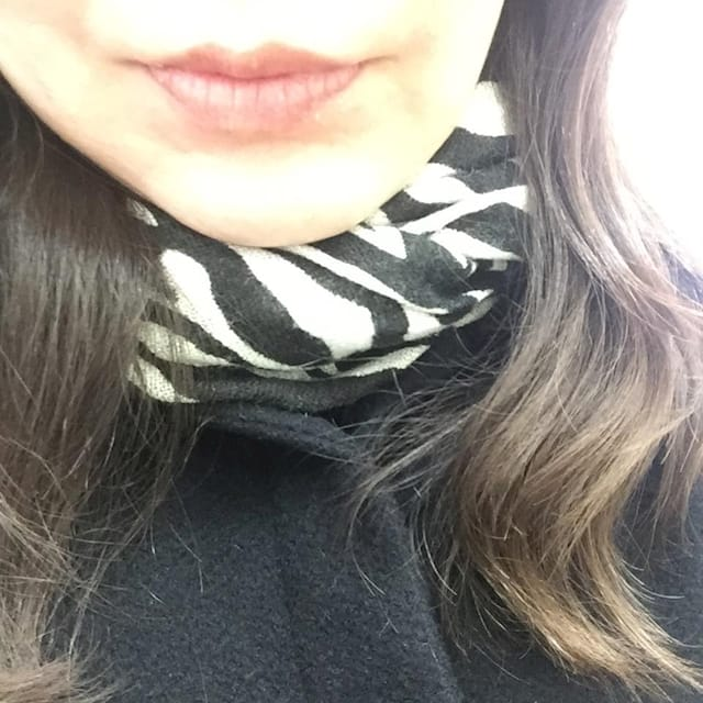 ちあき「冬???」10/19(木) 20:04   ちあきの写メ・風俗動画