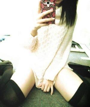「こんばんわ」10/19(木) 20:12   きこの写メ・風俗動画