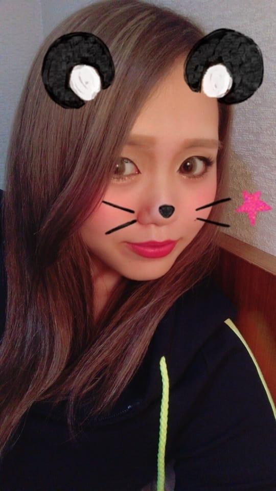 Hisui ヒスイ「明日20:00から!」10/19(木) 20:19 | Hisui ヒスイの写メ・風俗動画
