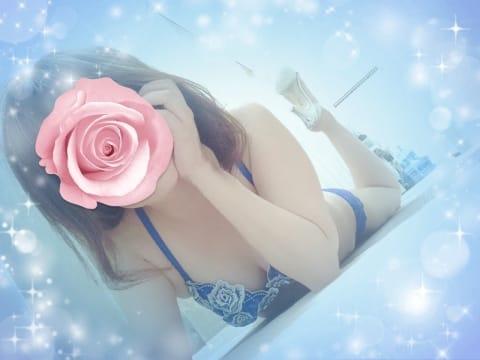 「お疲れ様です((*´∀`*))」10/19(木) 20:22 | 島崎真奈の写メ・風俗動画