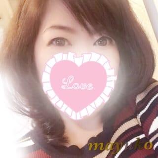 小林真由子「出勤報告です」10/19(木) 20:24 | 小林真由子の写メ・風俗動画