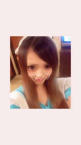 セシル「コスプレ☆」10/19(木) 20:27 | セシルの写メ・風俗動画