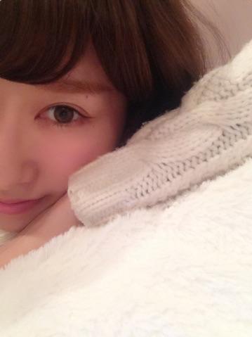 「寒すぎます」10/19(木) 21:10 | 京乃あずさの写メ・風俗動画