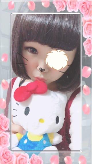 みるく「嬉し恥ずかしぃぃ」10/19(木) 21:48   みるくの写メ・風俗動画