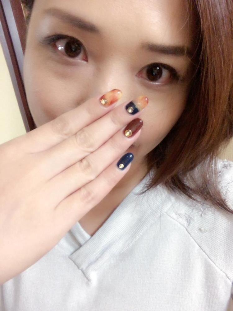 「ありがとうございました(*´ω`*)」10/19(木) 22:08 | 北乃の写メ・風俗動画