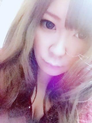 「見ていただいて恐縮です☆」10/19(木) 22:30 | リサの写メ・風俗動画