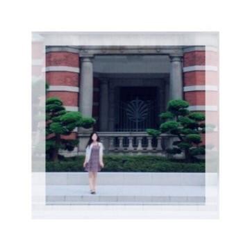 「楽しかった!」10/19(木) 22:39 | 若宮 まりなの写メ・風俗動画