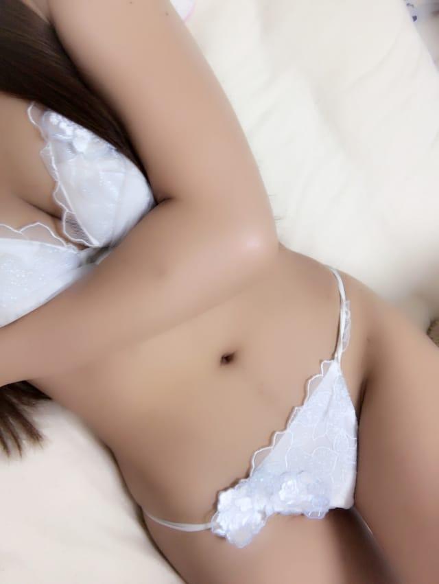 りさ「お願い^^」10/20(金) 00:37 | りさの写メ・風俗動画