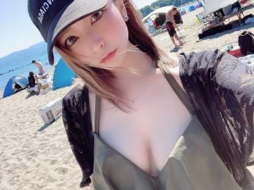 「シャワー」09/07(月) 00:18 | 白咲りお(巨乳・スタイル抜群)の写メ・風俗動画