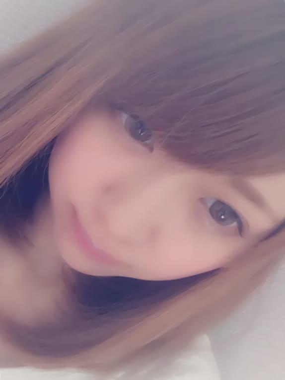 「お礼♪」10/20(金) 01:45 | みなみの写メ・風俗動画