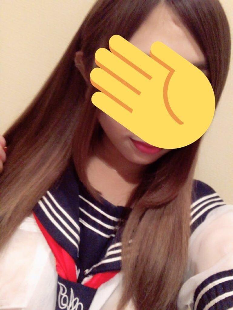 成瀬coco「あした?」10/20(金) 02:19 | 成瀬cocoの写メ・風俗動画