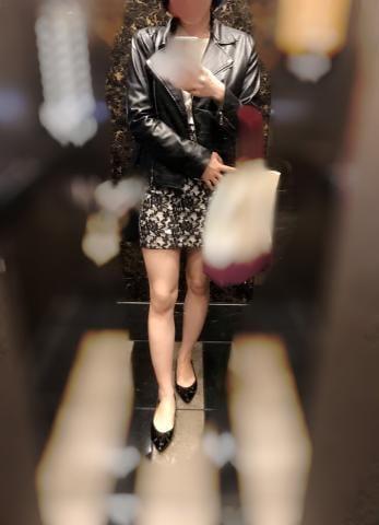 「【見てね!】個人衣装のお話し♪」09/07(月) 11:00 | Mina ミナの写メ・風俗動画