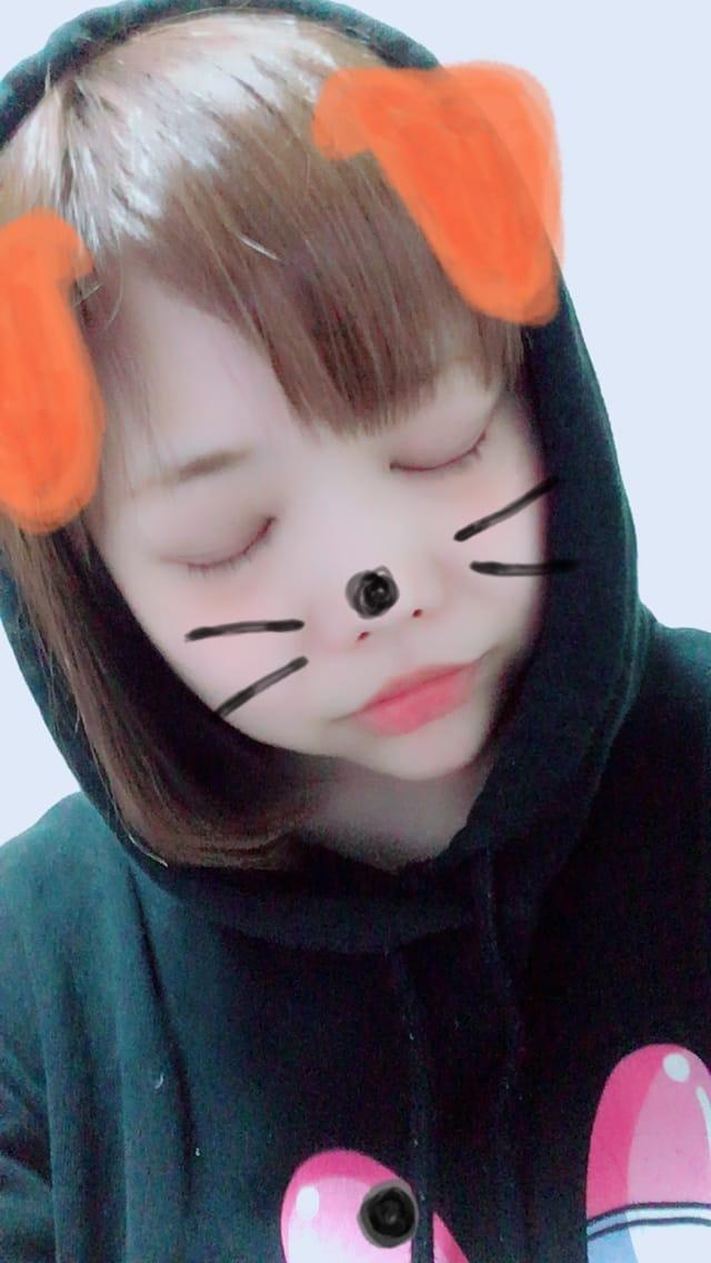 「こんばんは~♡」10/20(金) 04:29   ホナミの写メ・風俗動画