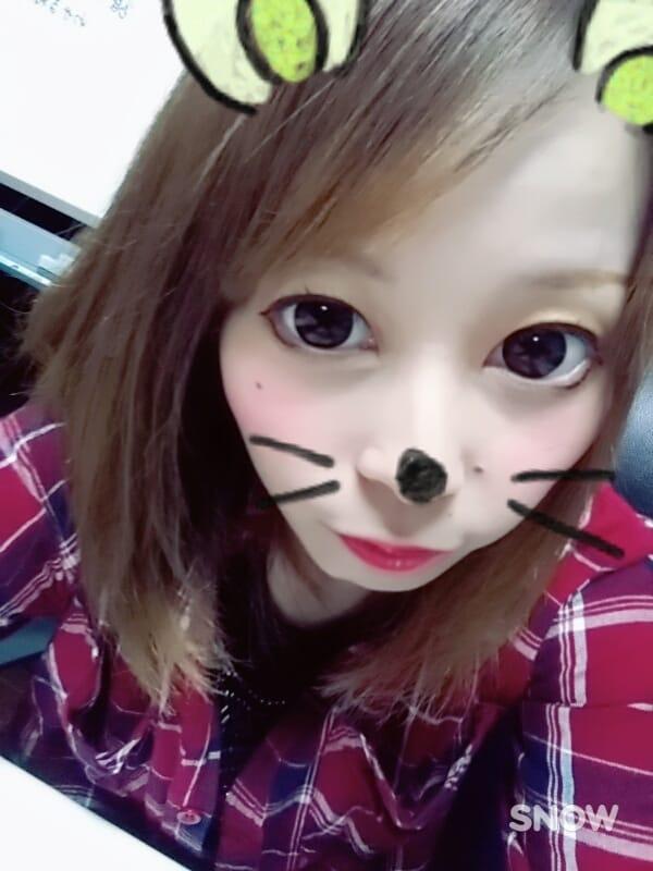 カナ「延長(´・ω・`)」10/20(金) 04:52   カナの写メ・風俗動画