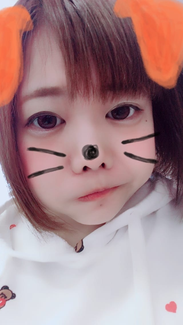「お礼~♡」10/20(金) 07:43   ホナミの写メ・風俗動画