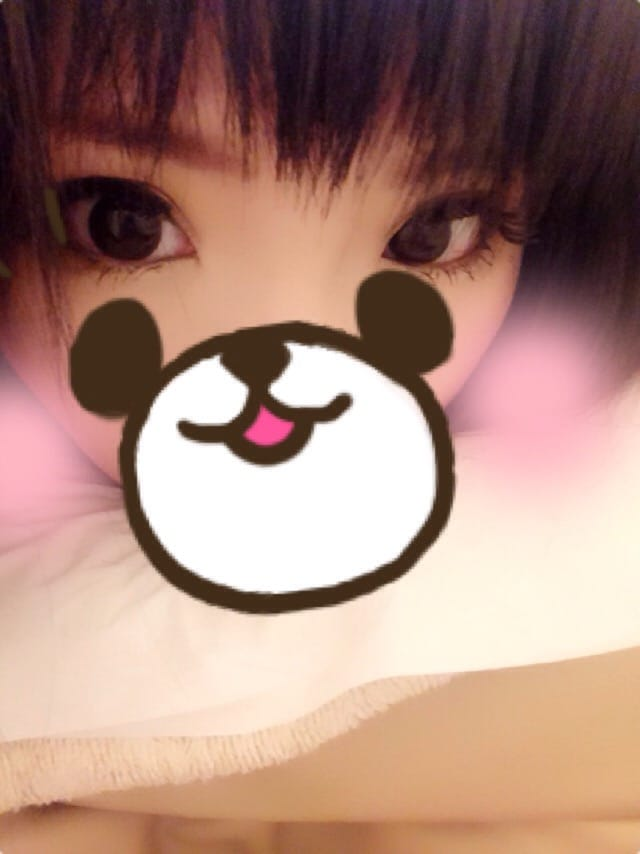 はるひ「<(_ _)>おはようございます」10/20(金) 10:17 | はるひの写メ・風俗動画