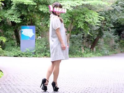 成瀬 ゆず「出勤してますっ☆待ってるね。」10/20(金) 10:51 | 成瀬 ゆずの写メ・風俗動画