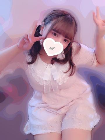 「おやすみ」09/07(月) 20:46 | アリスの写メ・風俗動画