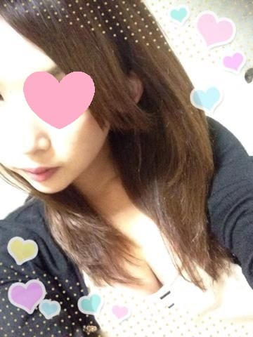 「こんにちは」10/20(金) 13:45 | 紗江(さえ)の写メ・風俗動画