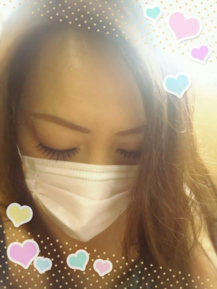 「濡れた( ̄▽ ̄;)」10/20(金) 14:03   みあきの写メ・風俗動画
