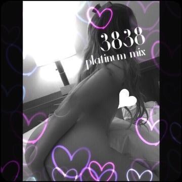 さやか♡整ったルックスの美少女「エーエフ大好きさん」10/20(金) 15:00   さやか♡整ったルックスの美少女の写メ・風俗動画
