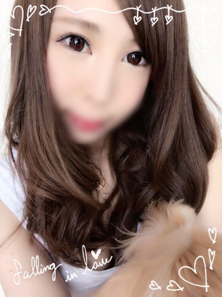 LALA「22時20分〜LaLa...♪*」10/20(金) 15:01 | LALAの写メ・風俗動画