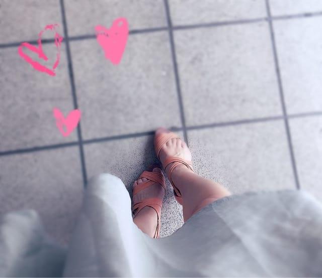 みゆき「突然の出会いって素敵やね」10/20(金) 16:30 | みゆきの写メ・風俗動画