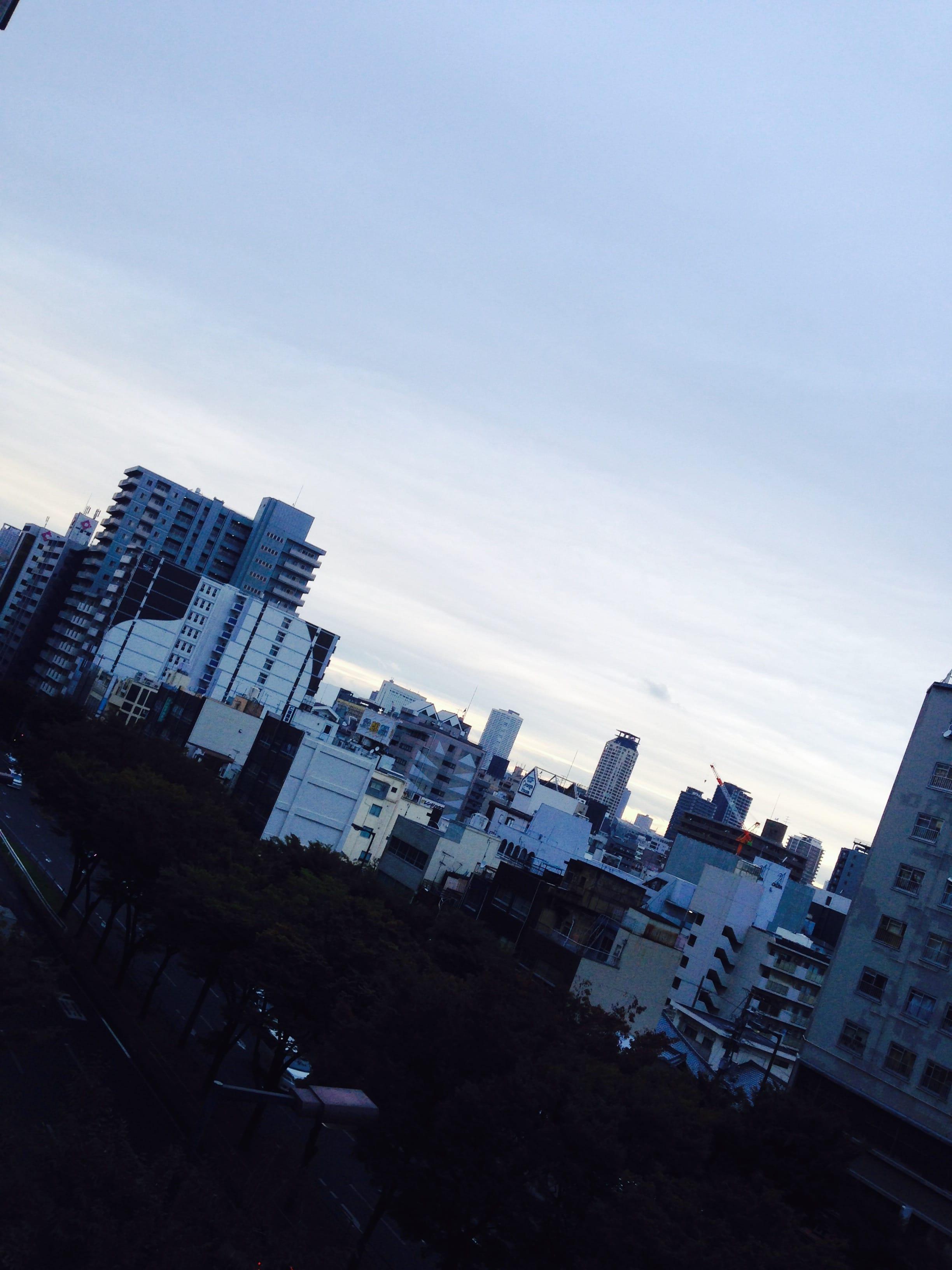 「来たよー٩( ᐛ )و」10/20(金) 16:43   じゅんの写メ・風俗動画