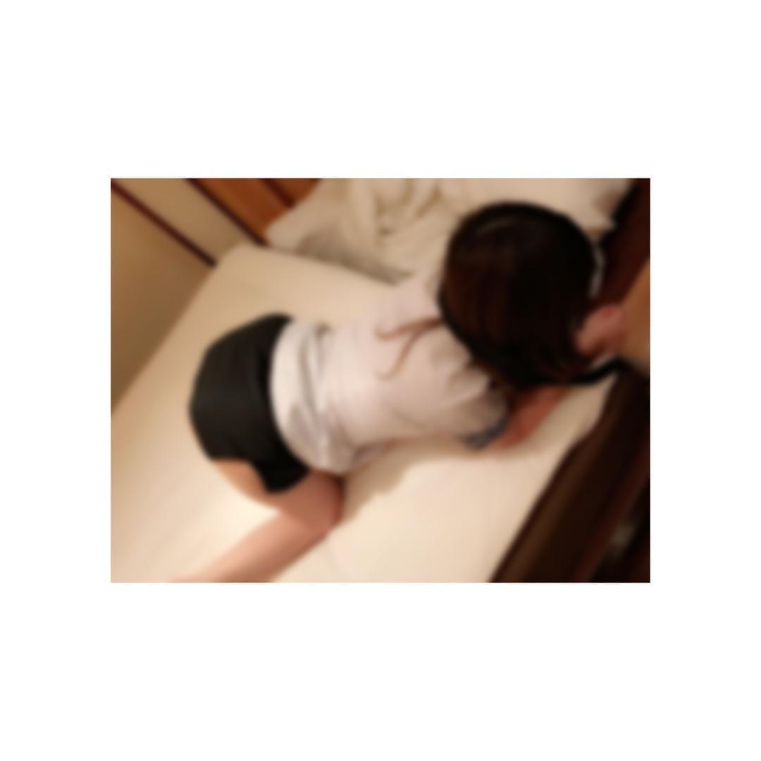「◎ 出勤予定」09/08(火) 16:48 | マユの写メ・風俗動画