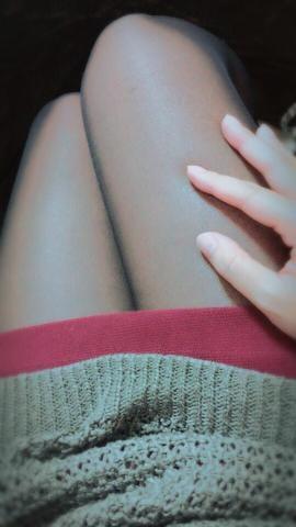 「しゅっきんしたよー!」10/20(金) 18:36 | じゅんの写メ・風俗動画