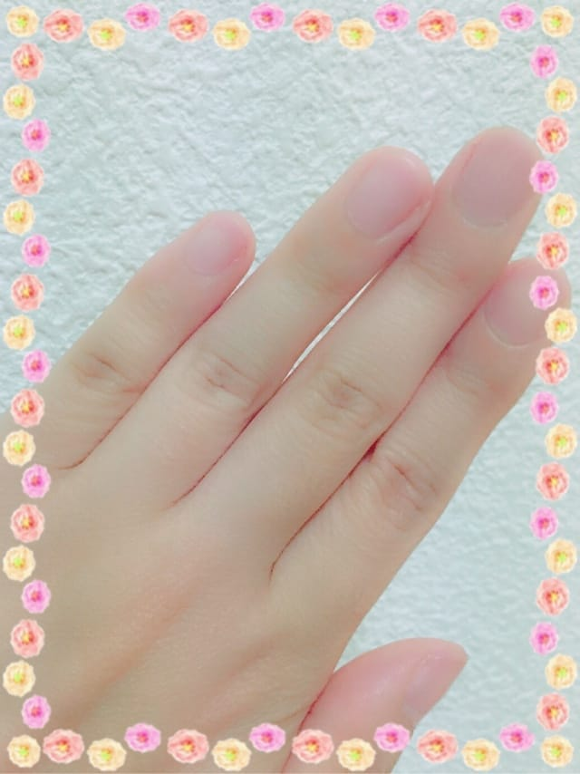 みゆき「マッサージ好きの君へ」10/20(金) 18:56 | みゆきの写メ・風俗動画