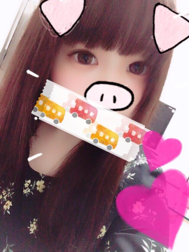 「☆★こぶたの★☆」10/20(金) 18:57 | つむぎの写メ・風俗動画