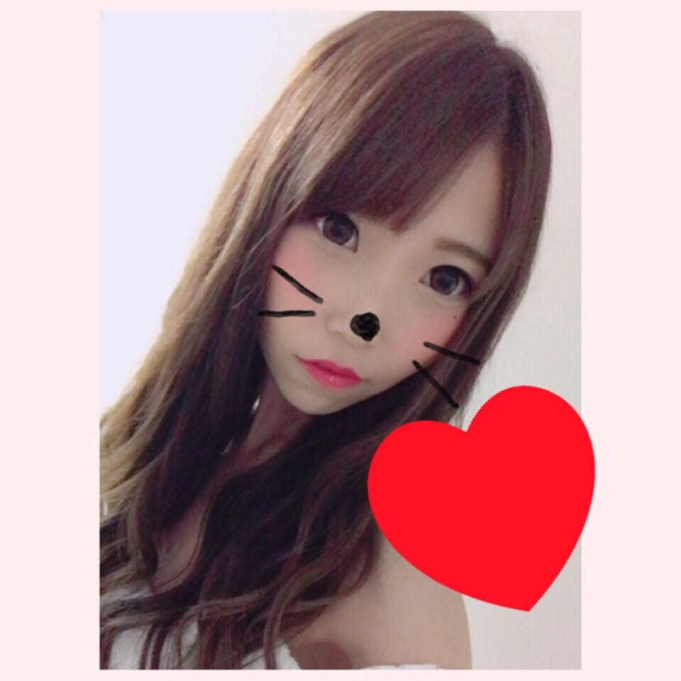 いちか「出勤♡」10/20(金) 19:08 | いちかの写メ・風俗動画
