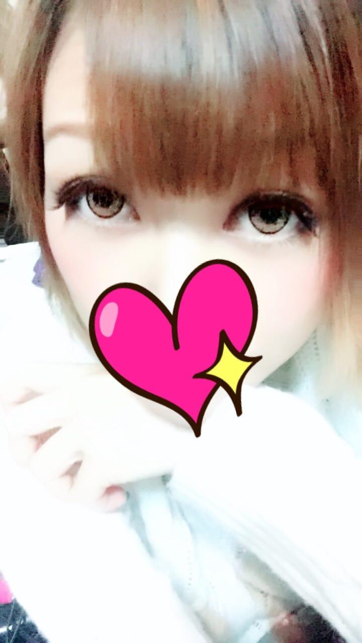 「よぉし( *´︶`*)」10/20(金) 20:11   ゆうの写メ・風俗動画
