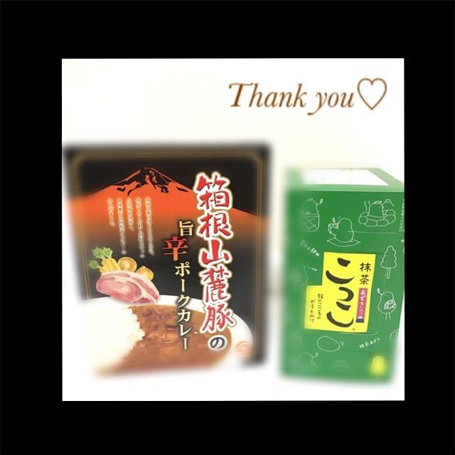 「お礼です♡」10/20(金) 20:43   沙羅(さら)の写メ・風俗動画