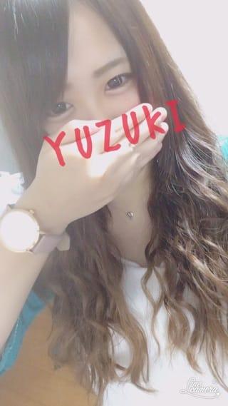 ゆずき「女の子のday♡」10/20(金) 20:53 | ゆずきの写メ・風俗動画