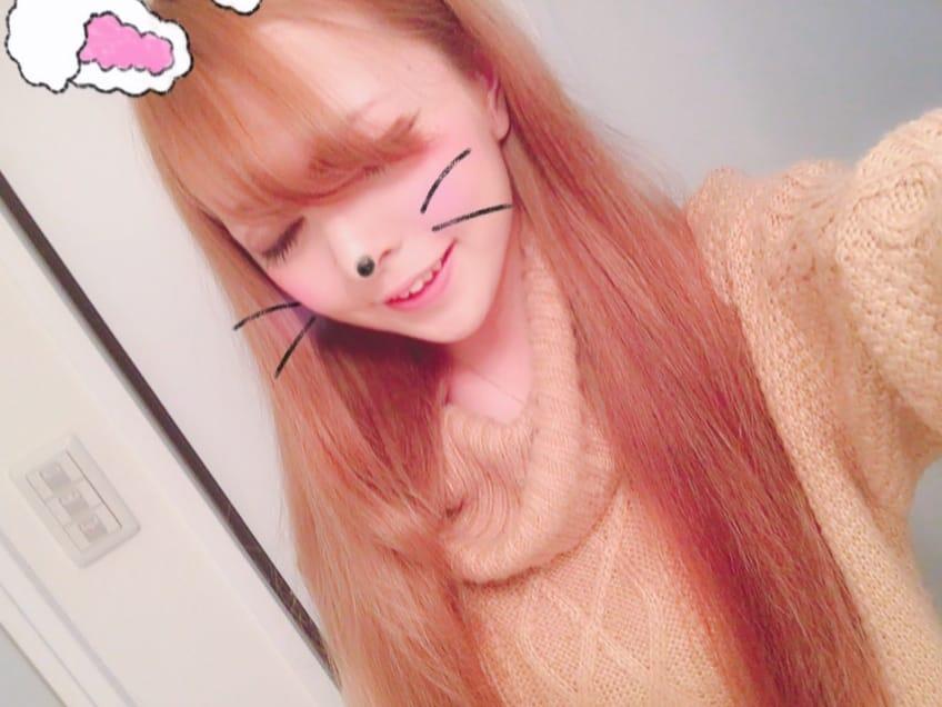 「出勤 ♡♡」10/20(金) 22:14   ユリの写メ・風俗動画