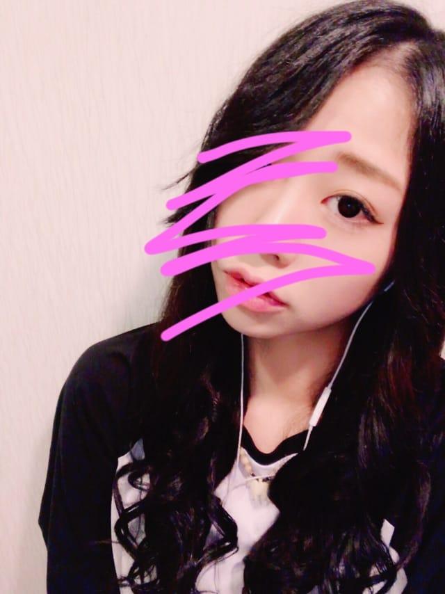 あきら「出勤!」10/20(金) 22:42 | あきらの写メ・風俗動画