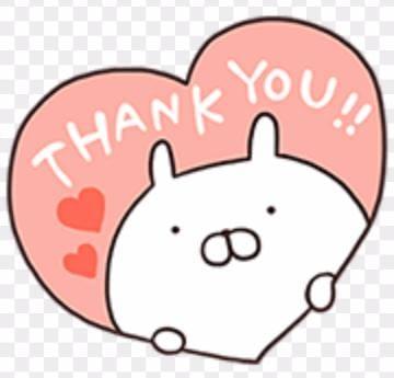 「お礼)マイン202のお兄様」10/21(土) 00:38 | 宮園(みやぞの)の写メ・風俗動画