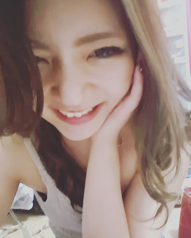 モモナ「お礼」10/21(土) 01:02 | モモナの写メ・風俗動画
