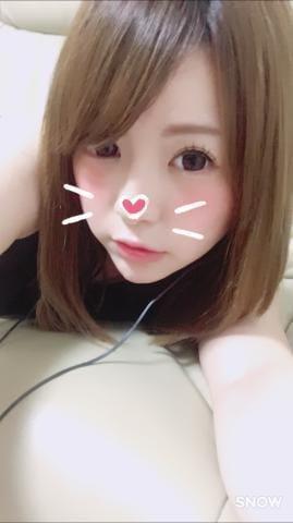 「お店ついたよ」10/21(土) 01:14 | 芹(せり)の写メ・風俗動画