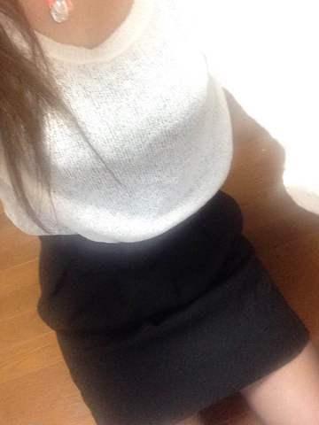 「りず(*´∀`)」10/21(土) 01:21 | りず★の写メ・風俗動画