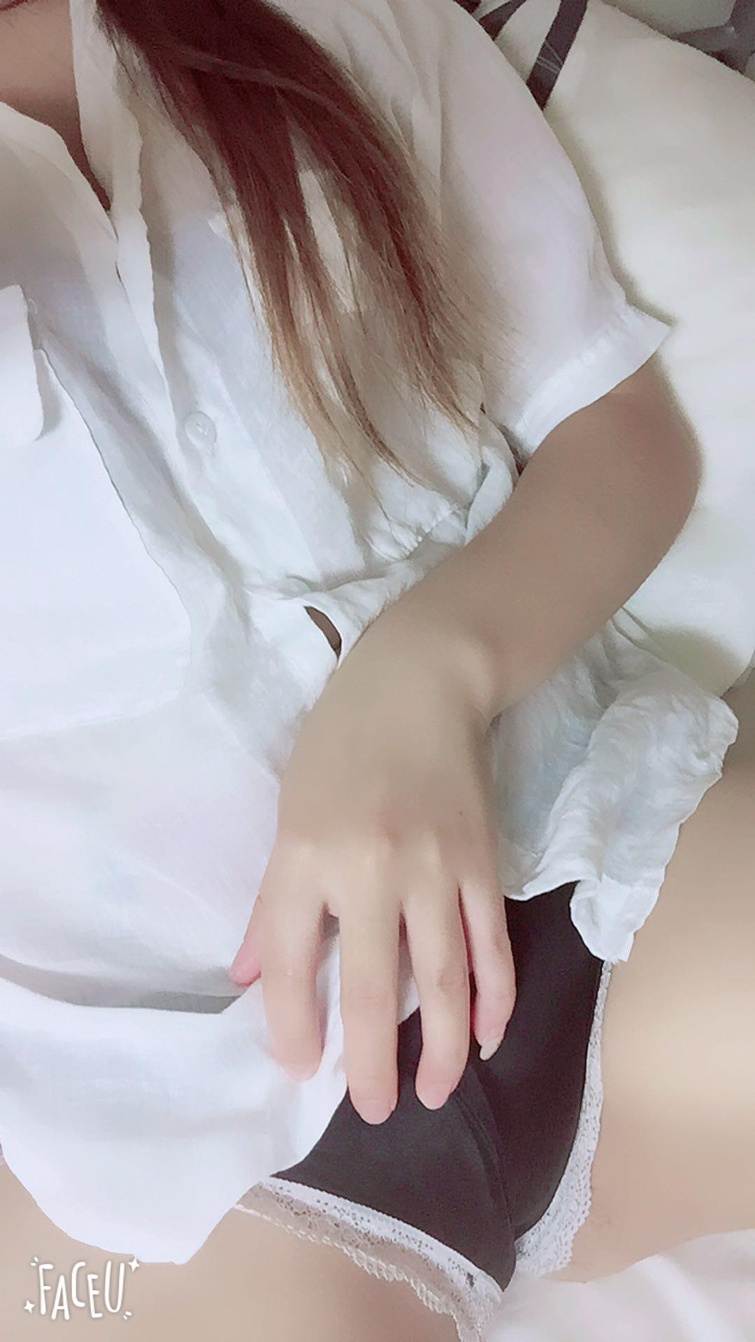 「今日の♪」10/21(土) 01:53 | ノエルの写メ・風俗動画