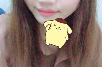 「こんばんは☆ 待機中のほたるです^^」10/21(土) 02:13 | ほたるの写メ・風俗動画